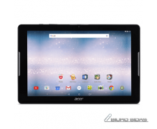 "Acer Iconia One 10 B3-A32 10.1 "", Black, IPS, 1280 x 80.."