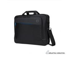 """Dell Professional 460-BCFK Fits up to size 15 """", Black,.."""