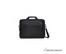 """Dell Professional 460-BCBF Fits up to size 14 """", Black,.."""