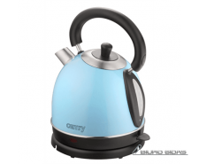 Camry Electric Water Kettle CR 1240  Standard kettle, S..