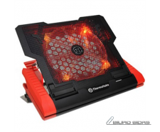"Thermaltake Massive 23 GT Note Book Cooler up to 17"" wi.."