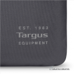 Targus Pulse TSS95104EU Fits up to size 15.6 ..