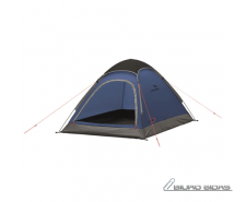 Easy Camp Tent Comet 200  2 person(s), Blue