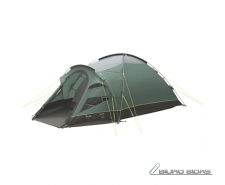 Outwell Tent Cloud 2 2 person(s) 198919