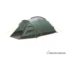 Outwell Tent Cloud 3 3 person(s) 198920
