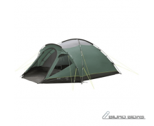 Outwell Tent Cloud 4 4 person(s) 198921
