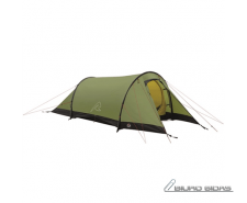 Robens Tent Voyager 2 2 person(s) 198961