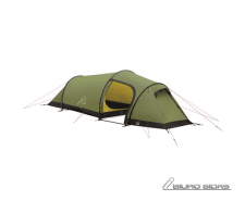 Robens Tent Voyager 2EX 2 person(s) 198962