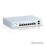Ubiquiti Switch Unifi US-8-150W PoE 802.3 af ..