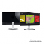 "Dell S2218H 21.5 "", Full HD, 1920 x 1080 pixe.."