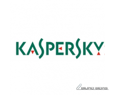Kaspersky Anti-Virus 3PC, 1Y New electronic licence Kas..