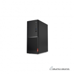 Lenovo ThinkCentre V520 Desktop, Tower, Intel..