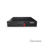Lenovo ThinkCentre M710q Desktop, Micro, Inte..