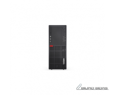 Lenovo ThinkCentre M710t Desktop, Tower, Intel Core i5,..