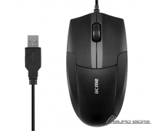 ACME MS14 Standard Mouse 199691