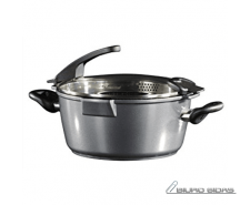 Stoneline Future Cooking pot 14275 6,9 L, 28 cm, Die-ca..
