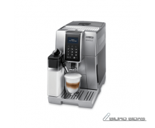 Delonghi Coffee maker ECAM 350.75 SB Pump pressure 15 b..