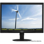 "Philips 240S4QYMB/00 24 "", IPS, WUXGA, 1920 x.."