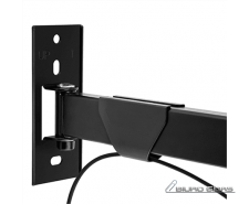 "Acme Wall mount, MTSM13, Full motion, 26-43 "", Maximum .."