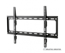 "ACME MTLF51 Fixed TV wall mount, 32-65"" 199995"