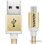 ADATA Sync and Charge Cable Lightning, USB, 1..