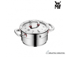 WMF Cooking timer Premium One 799766040 Stainless steel..
