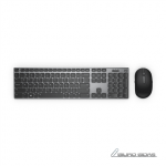 Dell Keyboard and mouse KM717  Premier, Wirel..