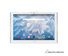 "Acer Iconia One 10 B3-A40 10.1 "", White, IPS TFT, 1280x.."