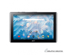 "Acer Iconia One 10 B3-A40 10.1 "", Black, IPS TFT, 1280 .."