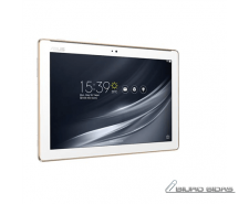 "Asus ZenPad 10 Z301ML 10.1 "", White, IPS, 1280 x 800 pi.."