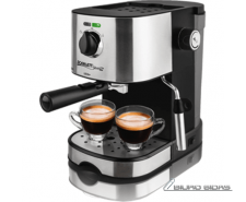 Scarlett Coffee maker SL-CM53001 Pump pressure 15 bar, ..