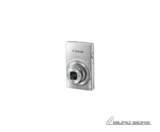 Canon IXUS 190 Compact camera, 20.0 MP, Optical zoom 10..