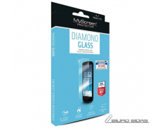 Myscreen diamond glass for iPhone 7 Plus / 8 Plus 202014