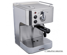 Gastroback Espresso machine 42606 Pump pressure 15 bar,..