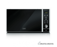 Caso Microwave oven MCDG 25  25 L, Grill, Convection, M..
