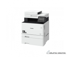 Canon Printer i−SENSYS MF732CDW  Colour, Laser, Multifu..