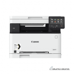 Canon Printer  i−SENSYS MF633CDW  Colour, Las..