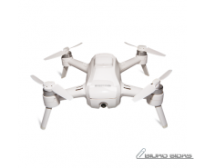 Yuneec Breeze 4K Pocket Drone 202604