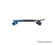 "Yuneec E-GO2 Electric Skateboard ""Cool Mint"""