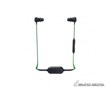 Razer Hammerhead Wireless In-Ear Headset  RZ04-0193010­..