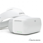 DJI Goggles, Immersive FPV glasses 202789