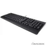 Lenovo Preferred Pro II  4X30M86921 Keyboard,..