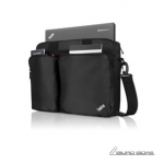 Lenovo ThinkPad 3-in-1 Case Fits up to size 1..