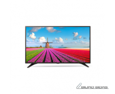 "LG 55LJ615V 55"" (140 cm), Smart TV, Full HD, 1920 x 108.."