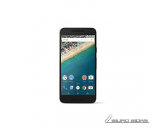 "LG Nexus 5X H791 Ice Blue, 5.2 "", IPS LCD, 1080 x 1920 .."