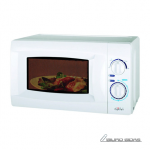 Gallet Microwave oven GALFMOM420W 17 L, Mecha..