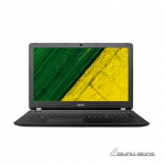 "Acer Aspire ES ES1-572 Black, 15.6 "", HD, 136.."