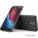"Motorola Moto G4 Plus XT1642 Black, 5.5 "", IP.."