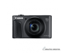Canon Powershot SX730 HS Compact camera, 20.3 MP, Optic..