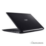 "Acer Aspire 5 A515-51G Black, 15.6 "", Full HD.."